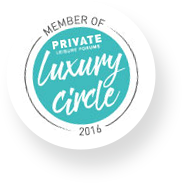 Luxury Circle member
